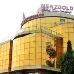 Menzgold customers accuse Customer Relation Officers of bolting with documents