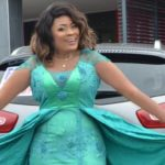 Nayas finally opens on sleeping with Brother Sammy after Ernest Opoku