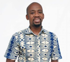 Ghanaian artistes are not mainstream for international recognition – Rex Omar