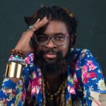 Monogamy is a sham, your private part is not meant for one person - Onyeka Nweule
