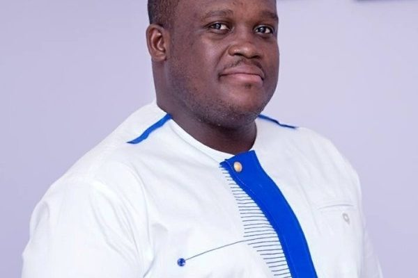 Ayawaso Violence: Sam George's action was needless - NPP man