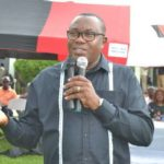 Nothing can stop us from winning 2020 – Ofosu-Ampofo