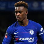 Callum Hudson-Odoi to make injury return with reserves tonight