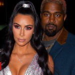 Kim and Kanye confirm surrogate pregnancy
