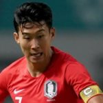 South Korea replace fake gold medals for 1960 Asian Cup winners