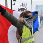 Will Macron's Grand Debate tackle yellow-vest crisis?