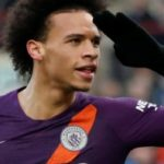 Huddersfield 0-3 Man City: Champions ease past managerless Terriers