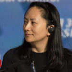 US to 'seek Huawei executive extradition'