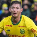 Emiliano Sala: Born in Argentina, reputation forged in France