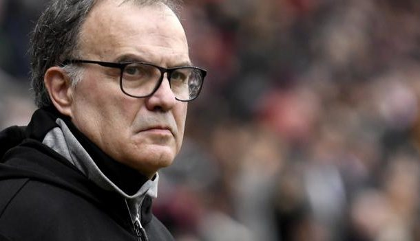 Marcelo Bielsa: Leeds United boss names team for Norwich City game two days early