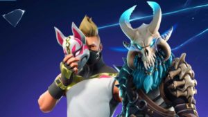 Netflix considers Fortnite video game a bigger threat than HBO