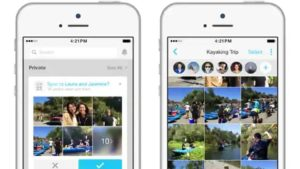 Facebook's controversial Moments app to shut down: How to save your photos