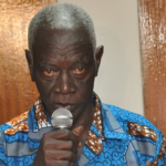 Due diligence required before registering Ghanaians abroad to vote – Dr Afari-Gyan
