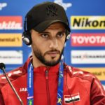 Al Soma: We can challenge any team