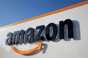 Amazon reportedly working on a 'Netflix' for videogames