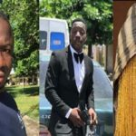 A Ghanaian student of Criminology reveals why Anas should be investigated over Ahmed's death