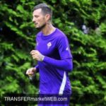 FIORENTINA - One more suitor for THEREAU