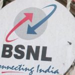 Soon, use Internet on your phone through SMS! BSNL ties up with Be-Bound to work on new technology
