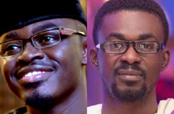 Chief Moomen writes: A farce of a country – shenanigans of NAM 1