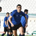 Ahmedov aware of captain's responsibility