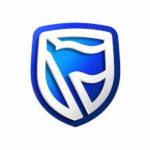"Stanbic ""take over"" deal false – Bank of Baroda clarifies"