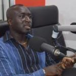 Augustine Arhinful rubbishes Kevin Boateng calls to Black Stars