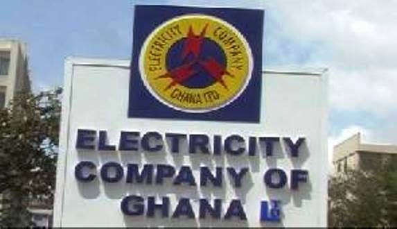 New company takes over ECG on February 1