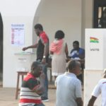EC opens applications for transfer of votes, proxy voting
