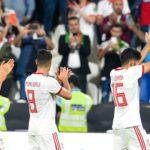 Quieroz praises IR Iran focus after flying start