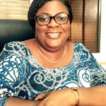 Late Agyako's wife removed as Director of Budget at Finance Ministry