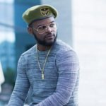 I won't stop singing against transactional sex and prostitution - Falz roars