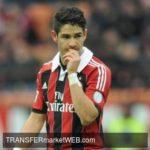 TIANJIN QUANJIAN - Alexandre PATO heading back to home country. No AC Milan return