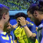 FIFA eWorld Cup 2019™ - News - Brondby IF – talent-spotters as well as two-time FeCWC winners
