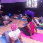 VIDEO: Gym instructors sleep with married women who go to the gym