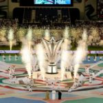 Biggest-ever AFC Asian Cup opens with spectacular showpiece