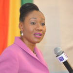 We're not in office to do Akufo-Addo's bidding - EC Boss