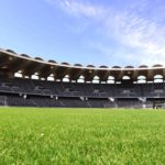 Stadiums to offer perfect stage for Asia's finest