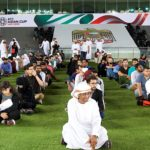 AFC Asian Cup UAE 2019 empowering communities across the Continent