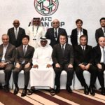 Organising Committee of the AFC Asian Cup: 'We are ready'