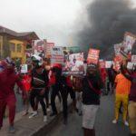 SHOCKER: 10 Menzgold customers dead — Kwabena Bonsu reveals