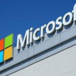 Microsoft seeks to restrict abuse of its facial recognitionAI