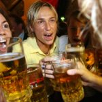 FIFA Women's World Cup France 2019™ - News - German history-makers toast their triumph