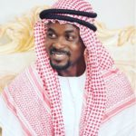 NAM1 wins Horizon Diamond's appeal case in Dubai