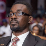'I won't go down alone; will expose some politicians' – NAM 1 threatens cohorts