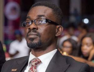 FULL STATEMENT: Menzgold CEO, Nana Appiah Mensah addresses press, customers