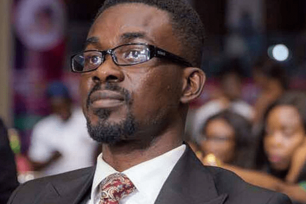NAM1's brother alleges: EOCO knows the whereabout of missing $51million meant to pay off Menzgold customers