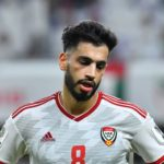 UAE determined to deliver, says Ahmad