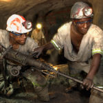 Obuasi Mine reopening: Our wives and girlfriends want a come back - Jilted ex-mine workers
