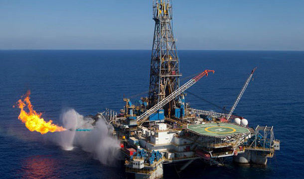 Aker Energy discovers additional 550m barrels of oil in Ghana