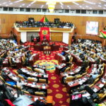 Parliament approves US$200 million for Ghana Jobs and Skills Project